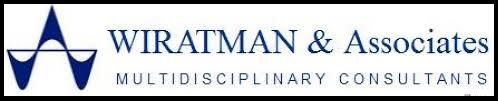 Logo Wiratman